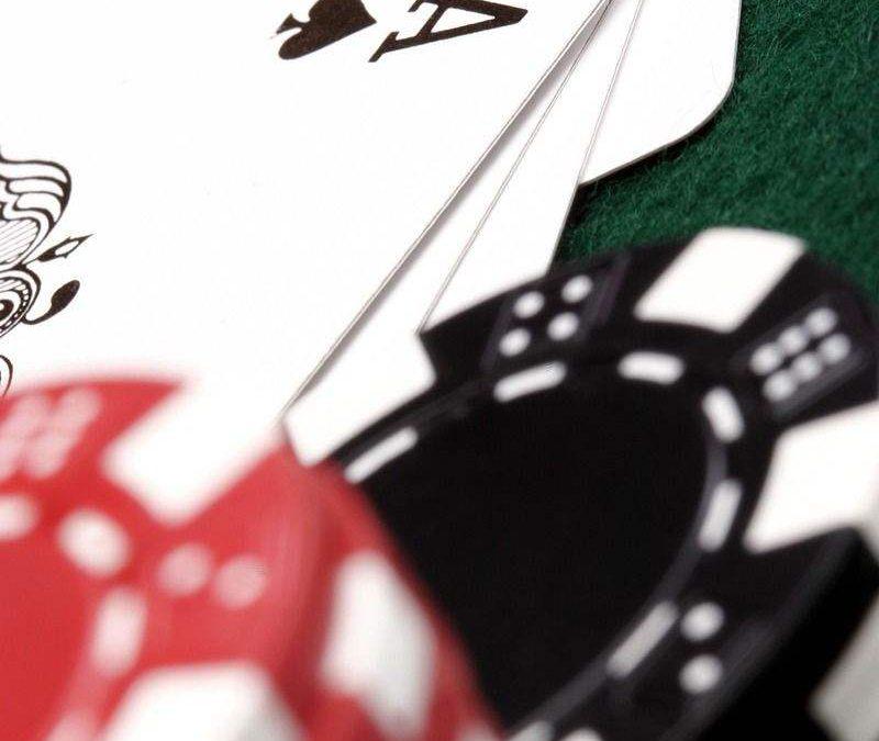 歐博百家樂線上算牌