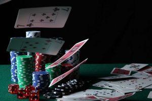 百家樂賺錢故事-歐博娛樂城真的好贏?